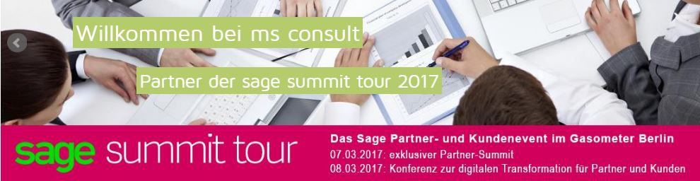 ms-consult news